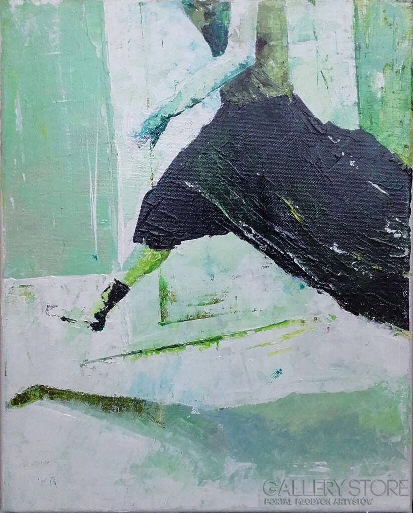 01Skok Olga  Hausmann