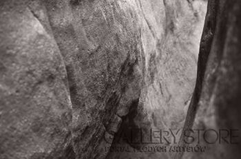 Lidia Oleszczuk-Dziury i szpary 1-Fotografia