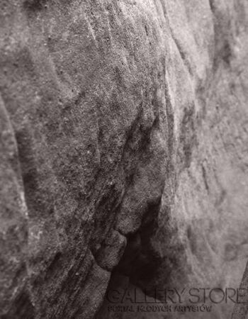 Lidia Oleszczuk Dziury i szpary 1