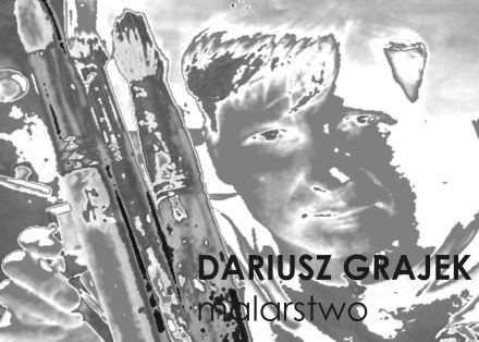 Dariusz Grajek