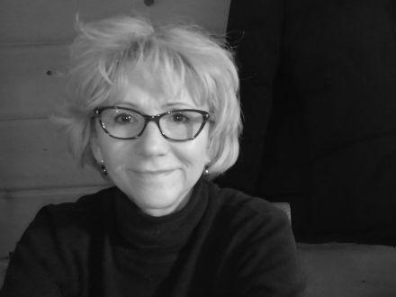 Małgorzata Burcicka-Kozieł