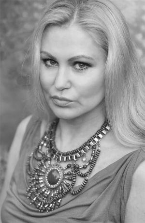 Aleksandra  Michalik
