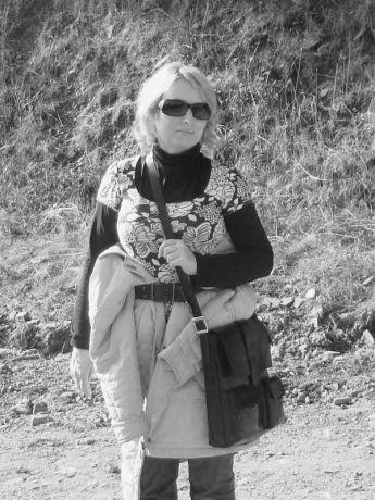 Agata Padol