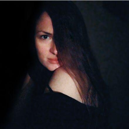 Viola Pryba-Hadaś aka PFISHOVA