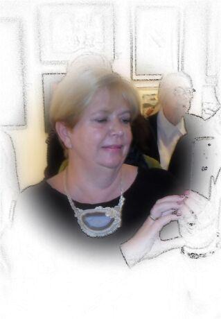 Barbara Trzeciak