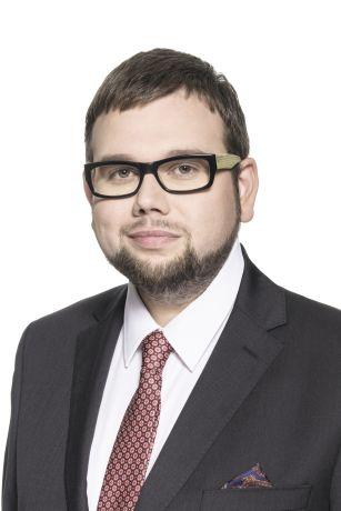 Marcin Bildziuk