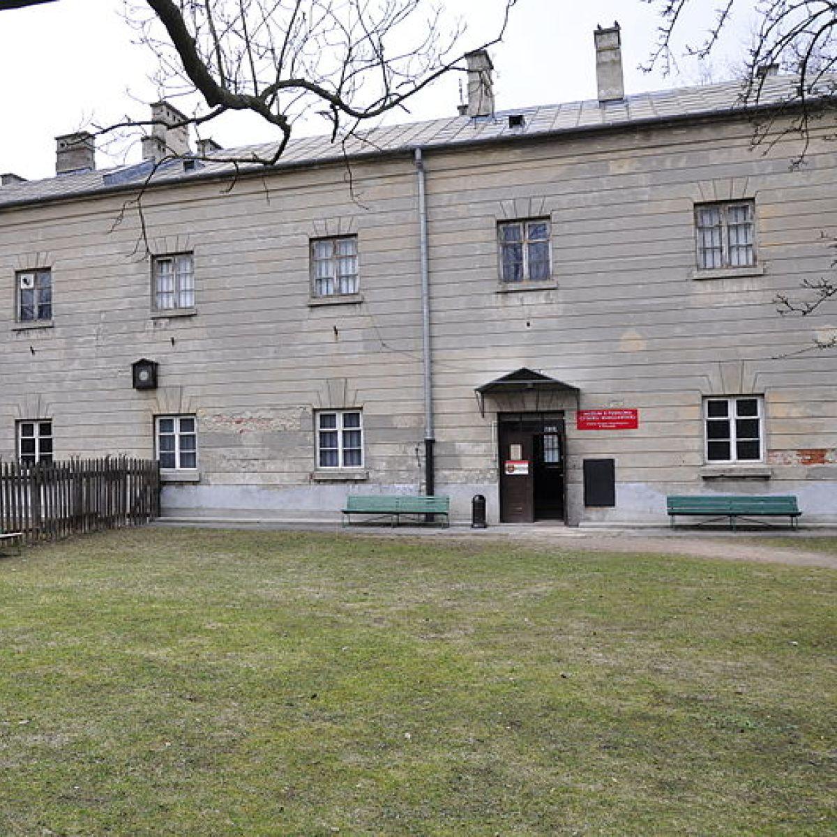 Europejska Akademia Sztuk w Warszawie