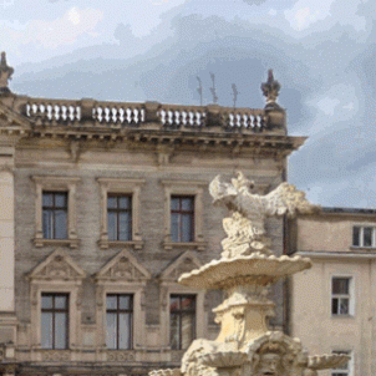 Akademia Sztuki w Szczecinie