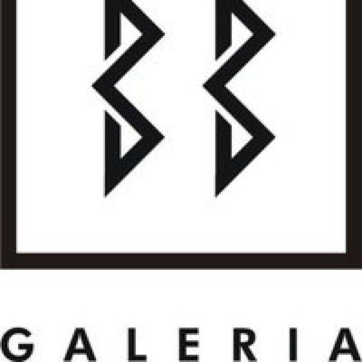 Galeria BB