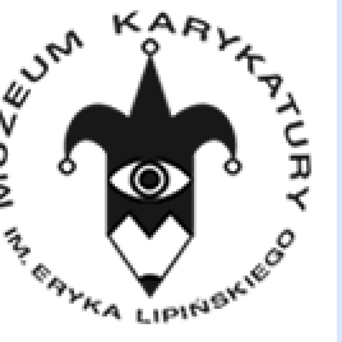 Muzeum Karykatury im. Eryka Lipińskiego
