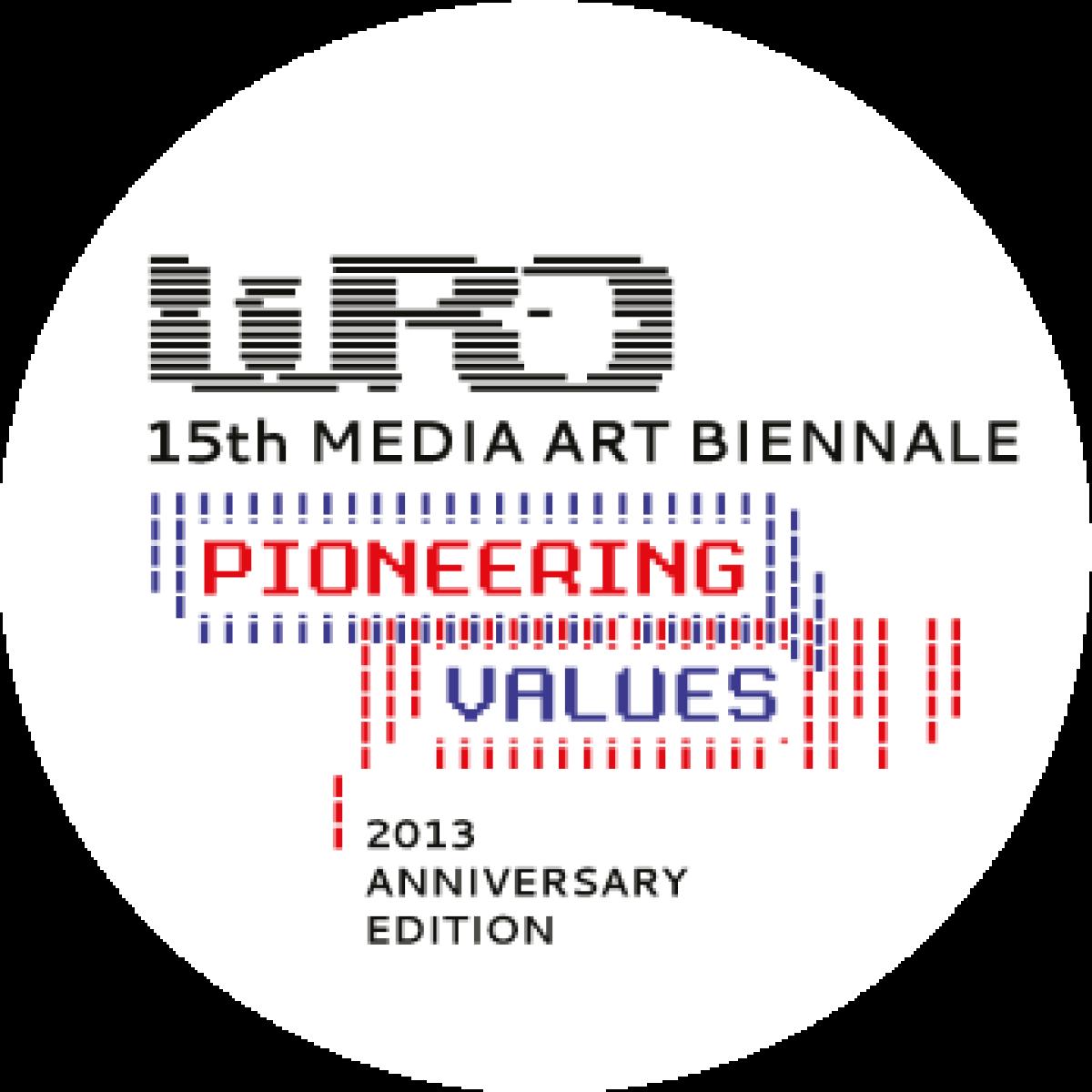 Dziś na 50-lecie sztuki mediów rusza we Wrocławiu Biennale WRO.
