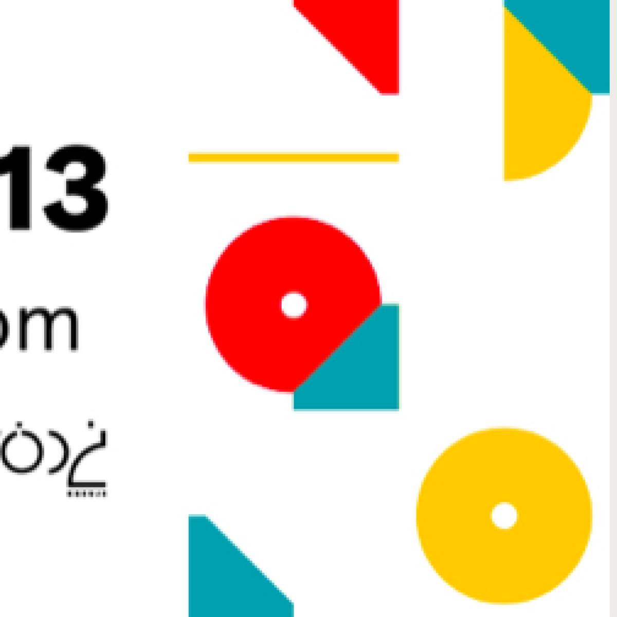 Rusza 7. Międzynarodowy Festiwal Designu w Łodzi!
