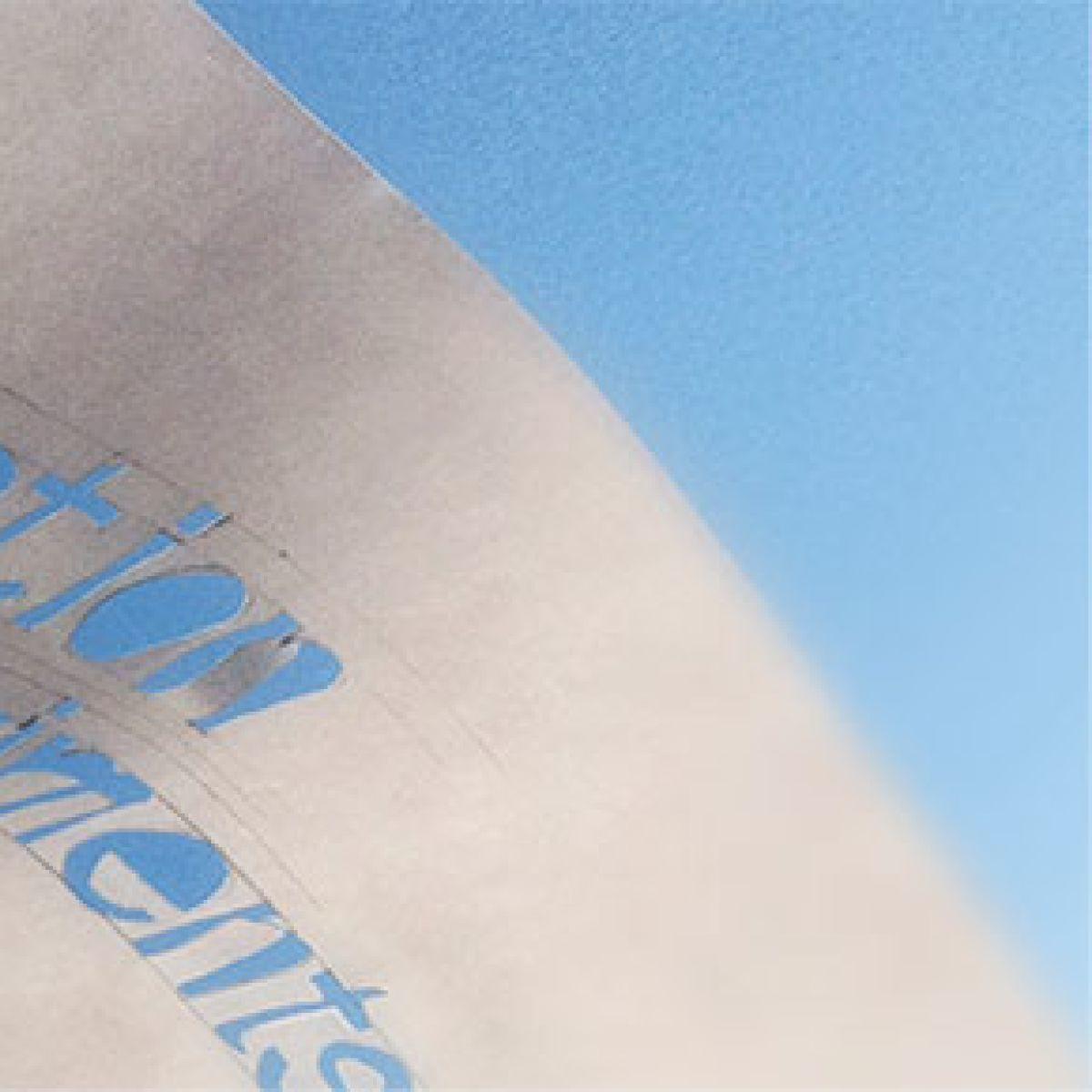 Zaprojektuj roletę przyszłości – konkurs VELUX International Design Award