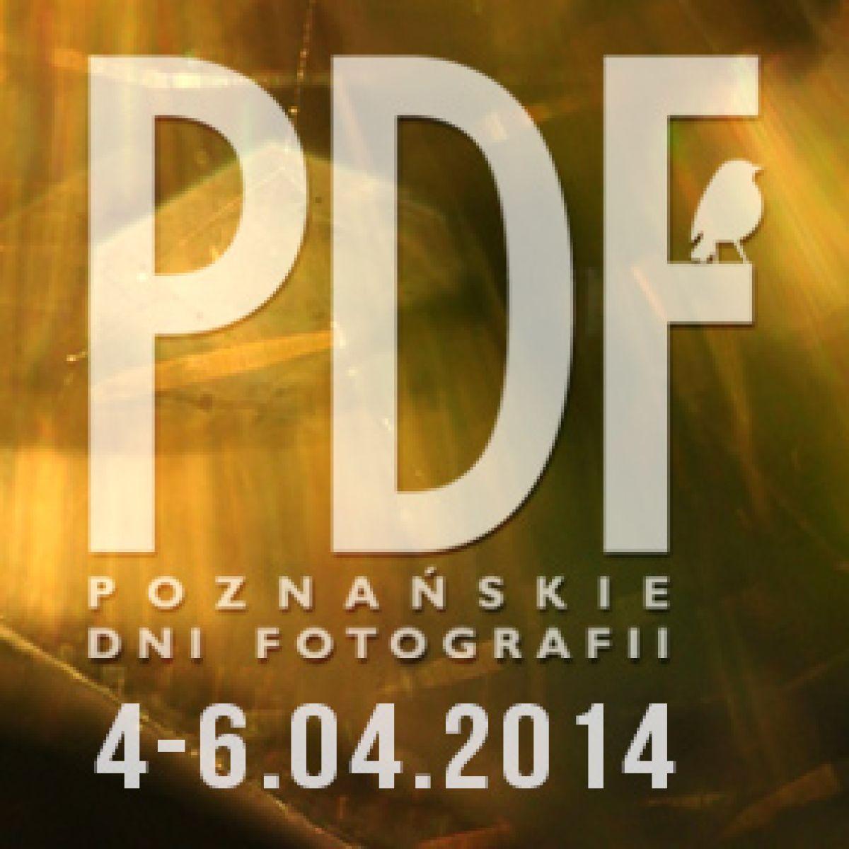 """Konkurs fotograficzny """"Przyroda w obiektywie"""""""