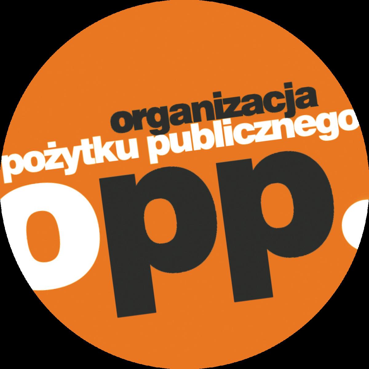 Konkurs na projekt graficzny strony internetowej dla Stowarzyszenia Pomocy Dzieciom ''Tęcza'' w Oławie