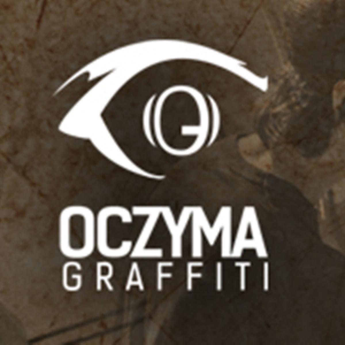 Pod Patronatem Gallerystore: To już III edycja ogólnopolskiego konkursu Oczyma Graffiti