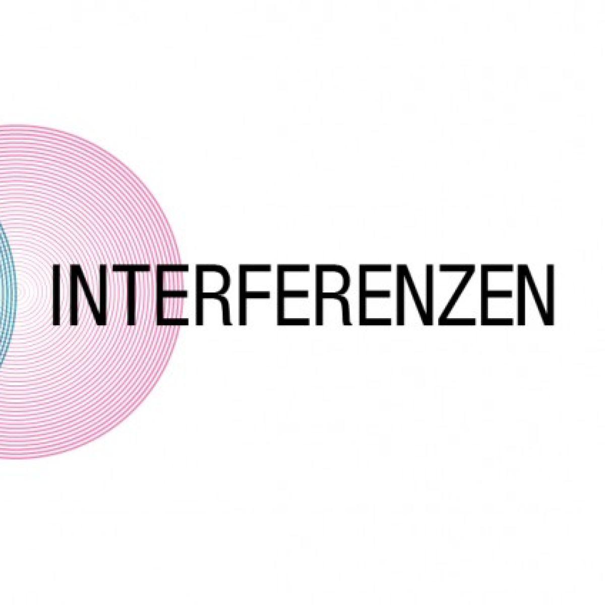 Pod patronatem Gallerystore: Zapraszamy do uczestnictwa w drugiej edycji projektu Interferencje – tym razem w Berlinie. Miejscem ekspozycji będzie przestrzeń Galerii Sztuki Second Home