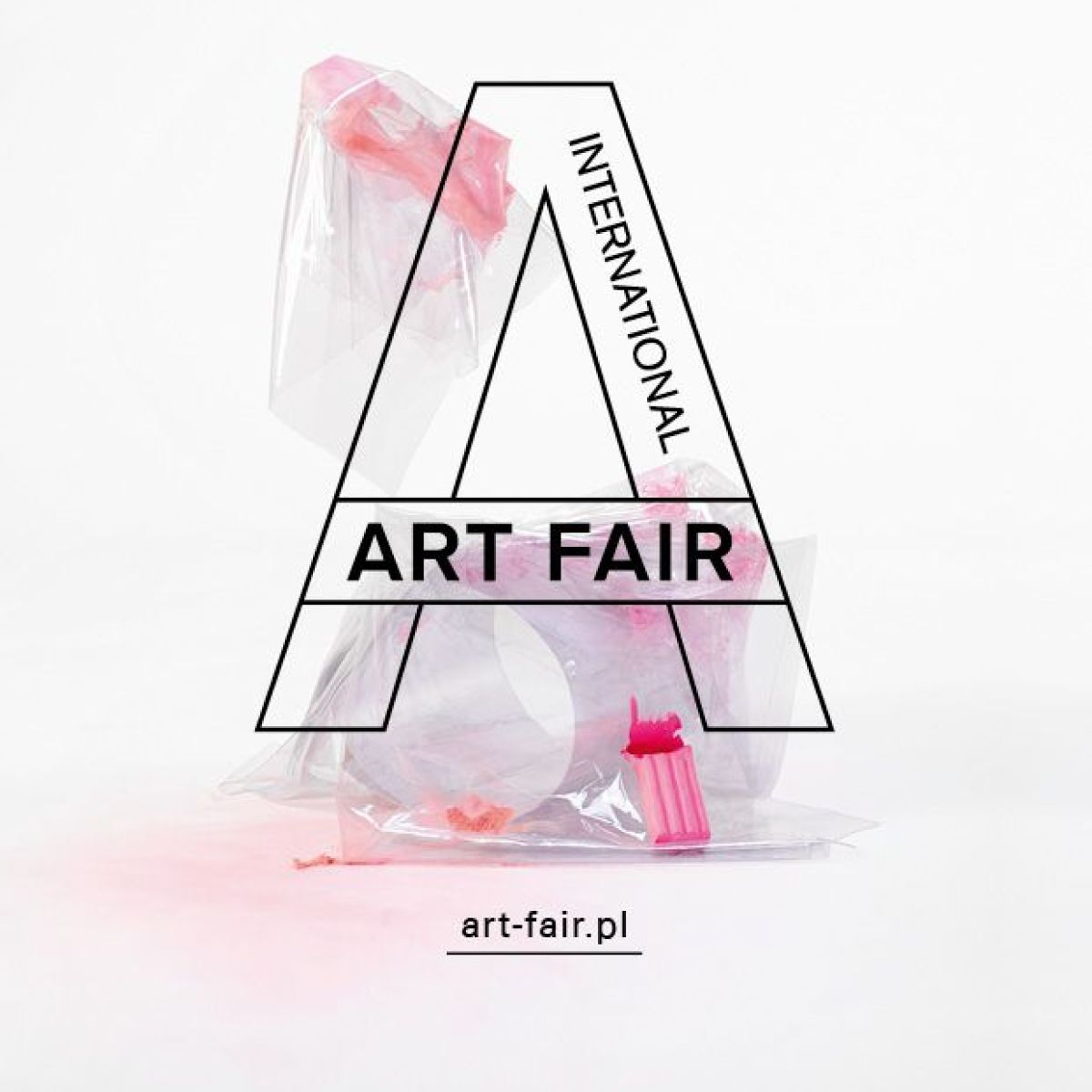 International Art Fair Warsaw 2016