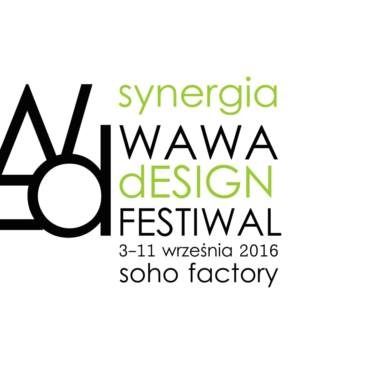 WAWA DESIGN FESTIWAL 04