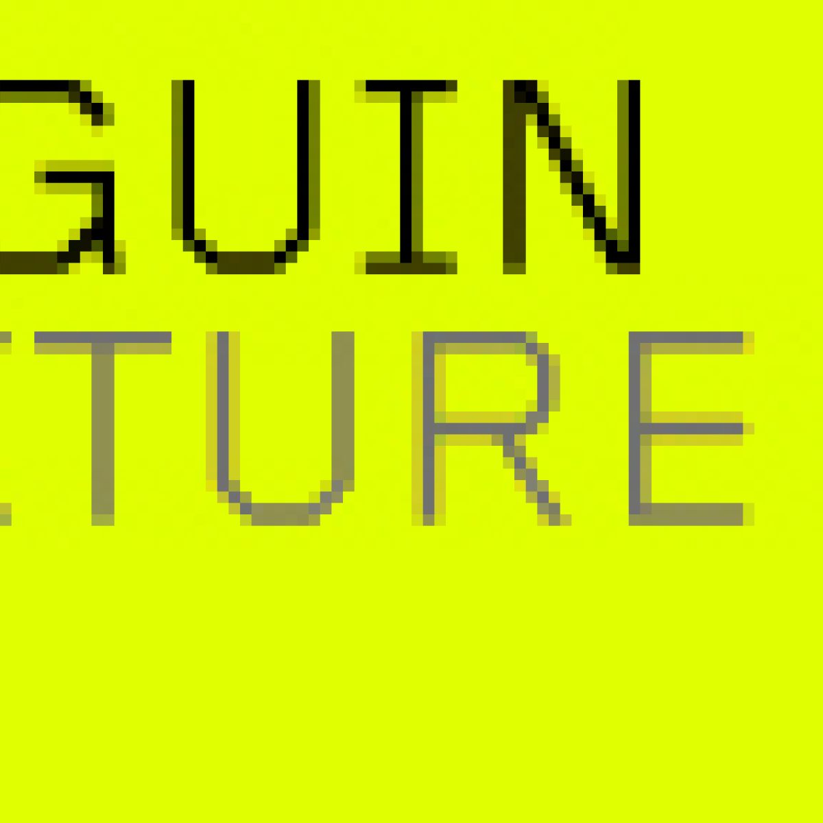 Galerie Patrick Seguin 20th Century Furniture & Architecture