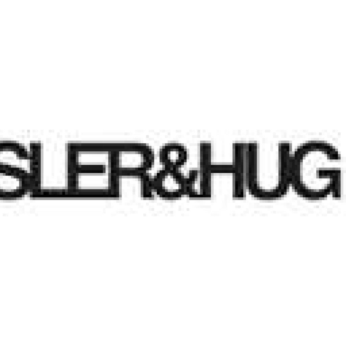 Mesler&Hug