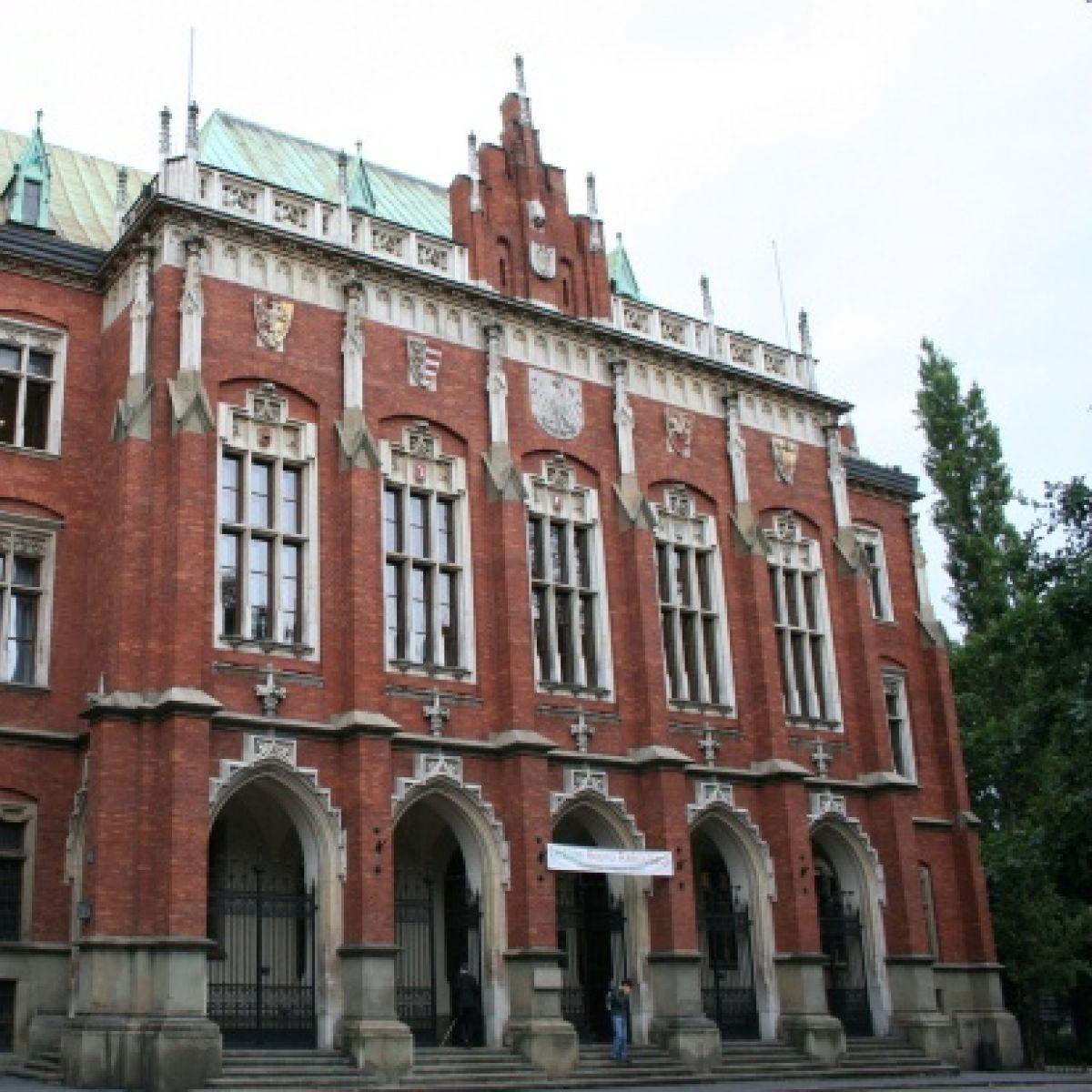 Muzealnicze Studia Kuratorskie Uniwersytet Jagielloński, Historia Sztuki