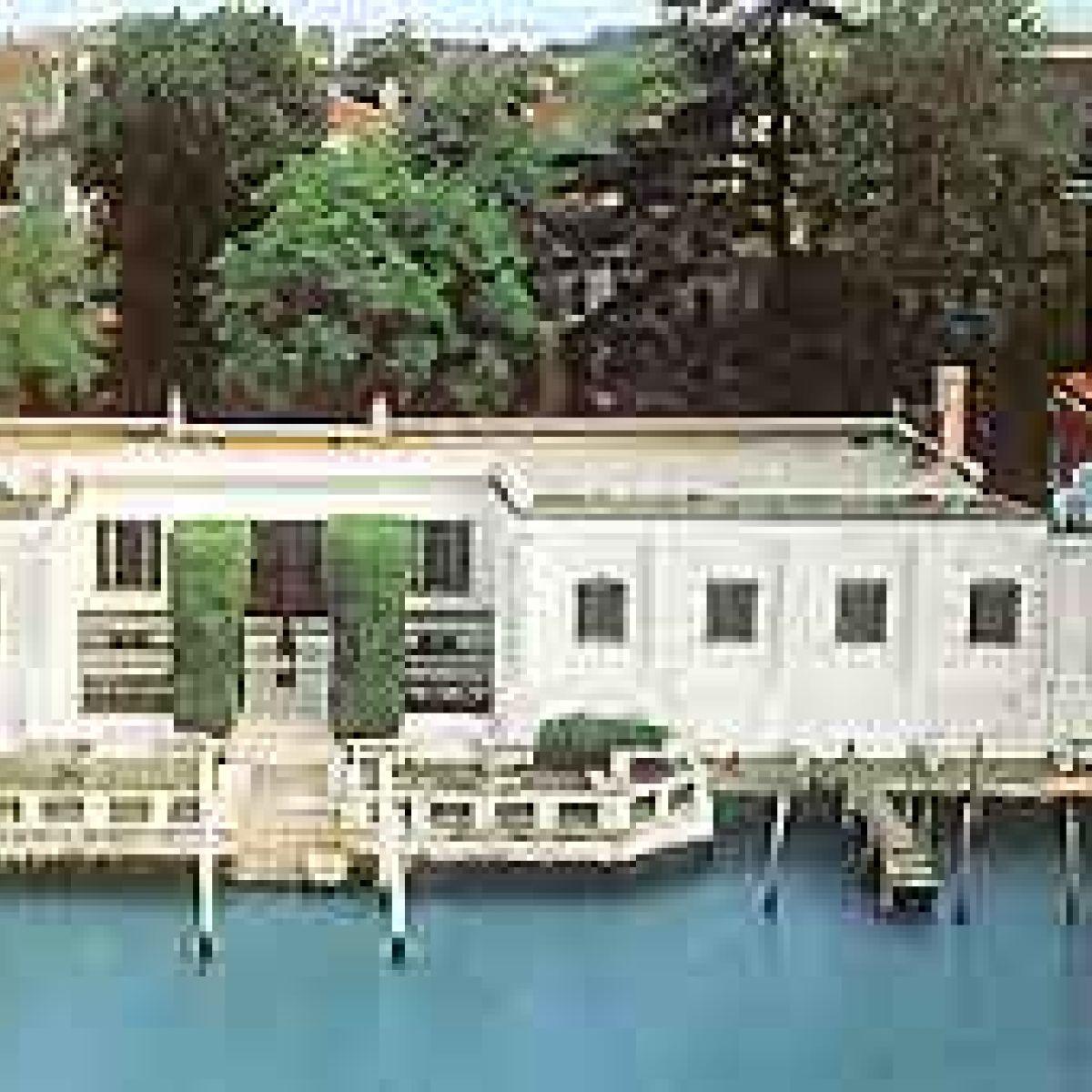 Guggenheim Museum Venice