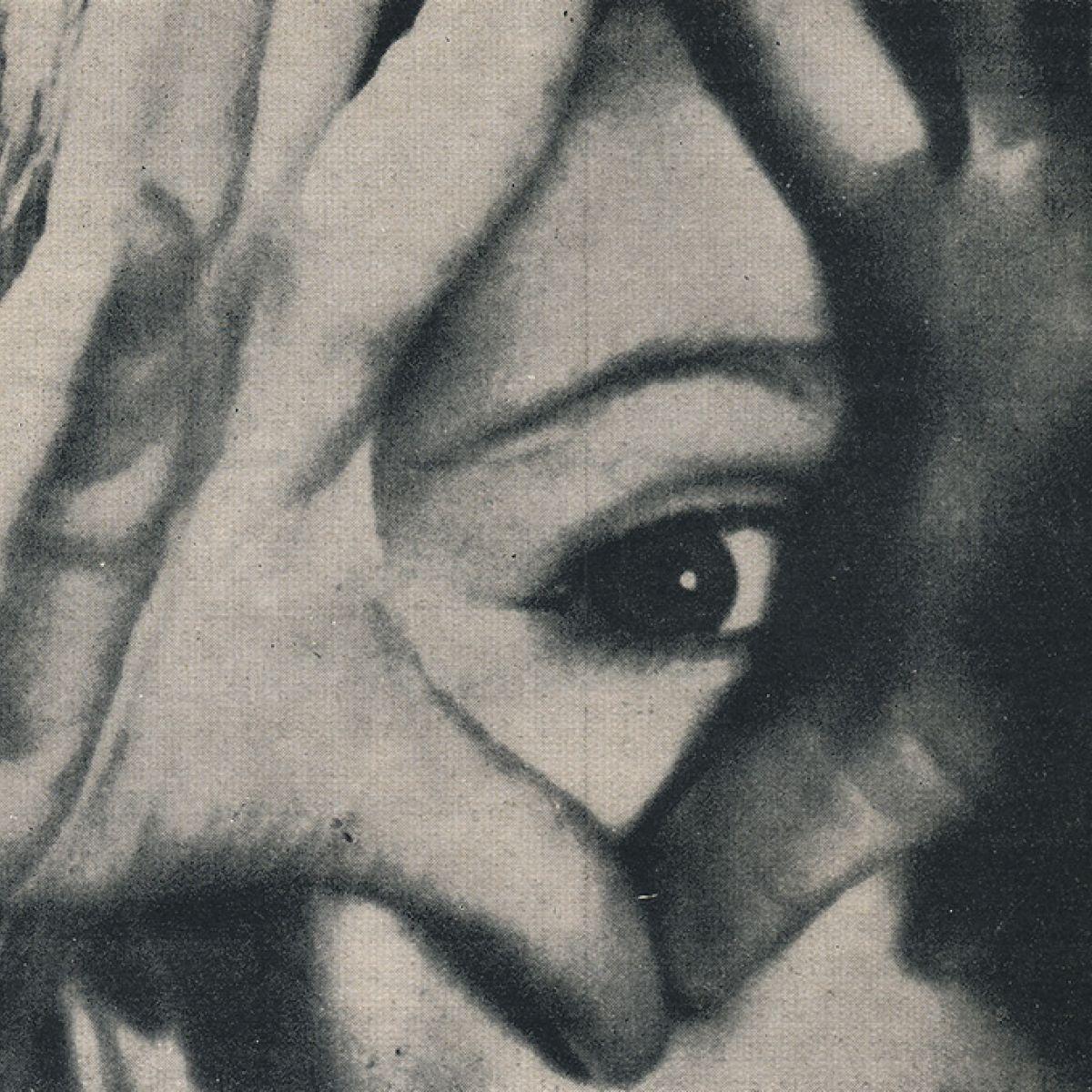 """""""Miesięcznik Fotografia 1953-1974"""""""