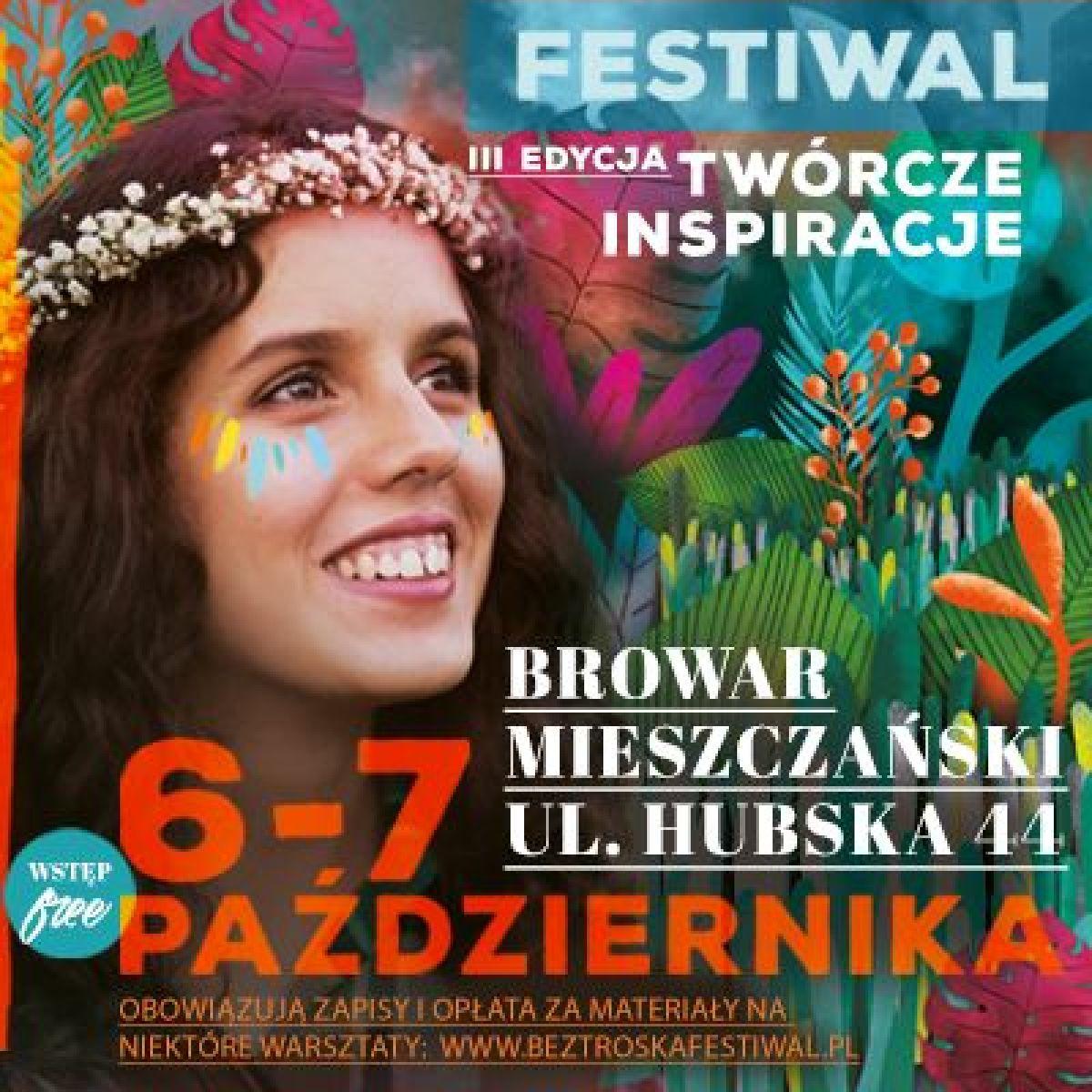 Festiwal Beztroska
