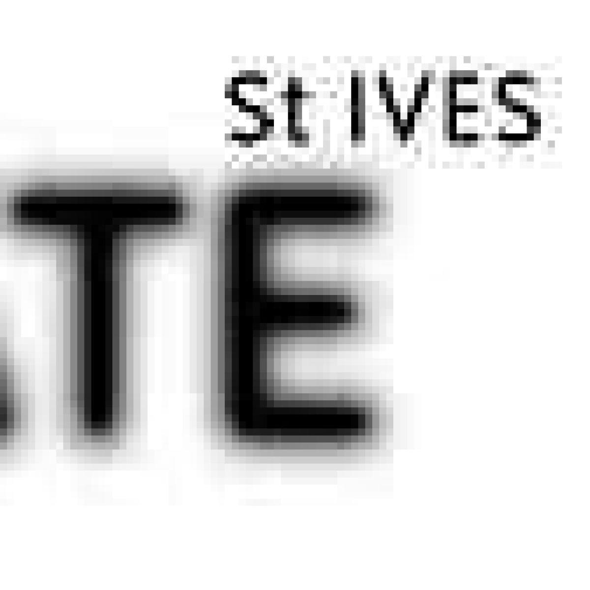 Tate St Ives - międzynarodowa sztuka współczesna.