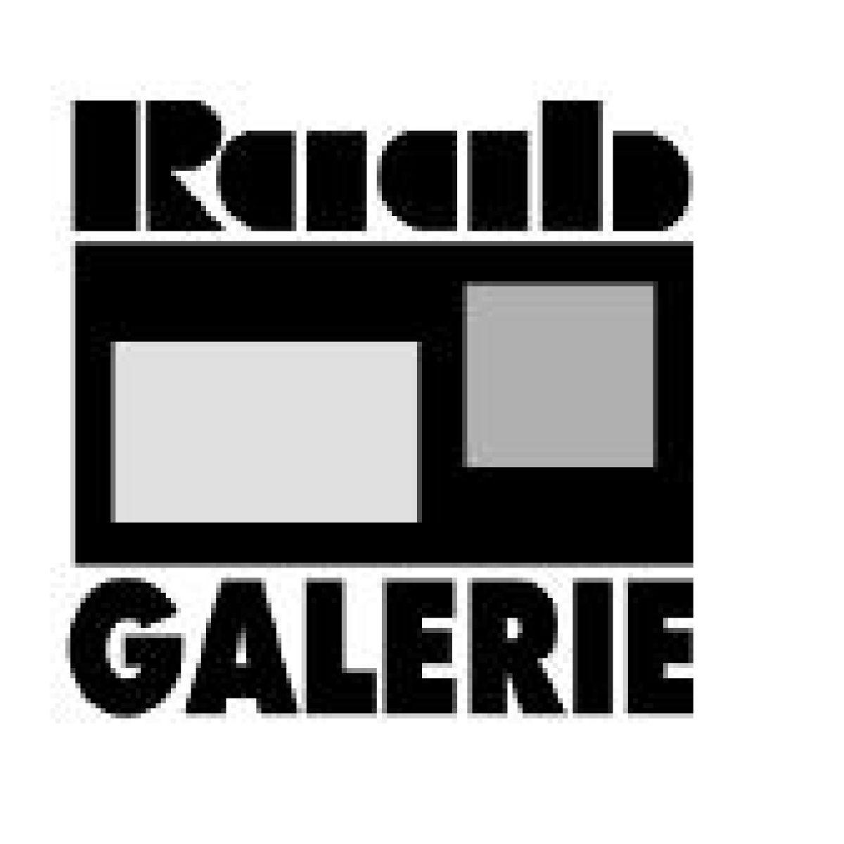Raab Gallery
