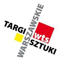 Warszawskie Targi Sztuki w Arkadach Kubickiego Zamku Królewskiego