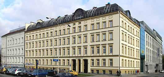 Akademia Sztuk Pięknych we Wrocławiu