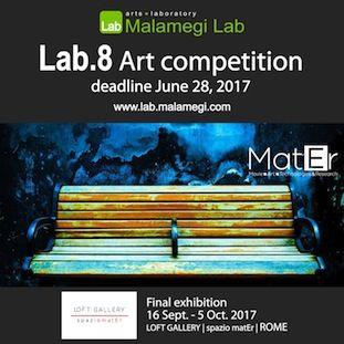 Lab.8 konkurs sztuki