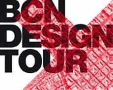 Barcelona Design Center
