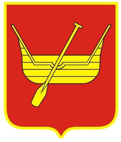 Stypendia artystyczne Marszałka Województwa Łódzkiego