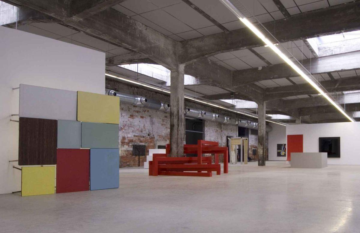 ecole r gionale des beaux arts de nantes galeria obraz w. Black Bedroom Furniture Sets. Home Design Ideas