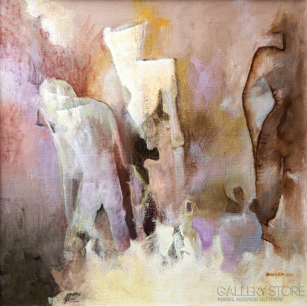 Kolor - Zurych Anna Lupa-Suchy