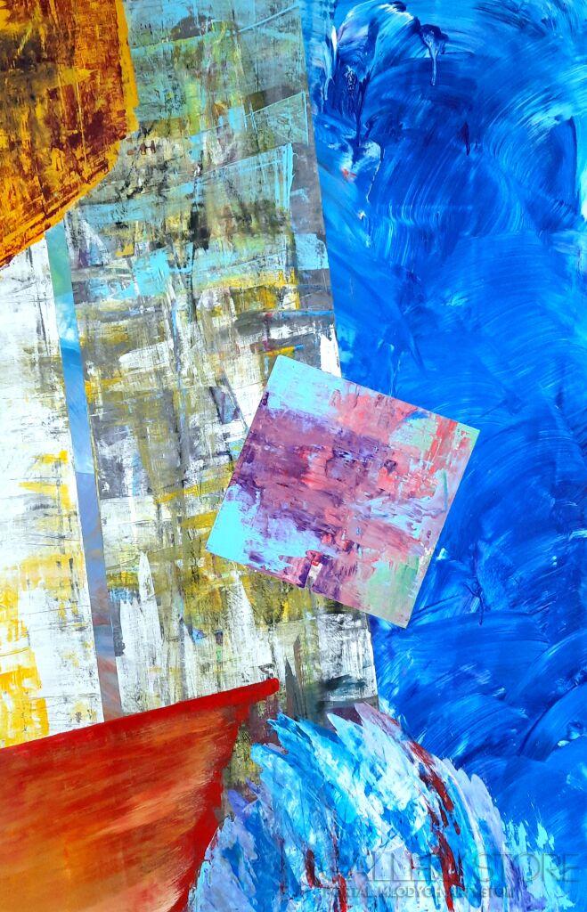abstrakcja 72