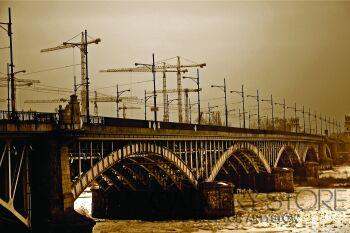 Patrycja Dudek-Winter-Fotografia