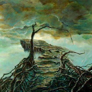 Adam Libera-Kaprys maga-Olej