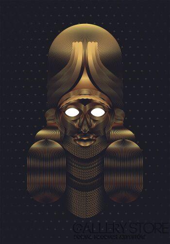 Adam Twardowski-ANU-Grafika