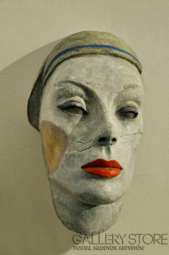 Aleksandra Koper-Jagoda-Rzeźby