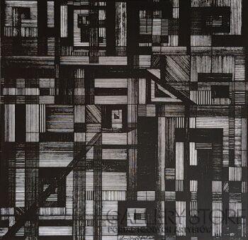 Amadeusz Popek-Diagrams-Grafika