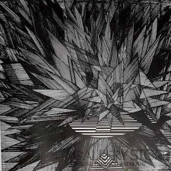 Amadeusz Popek-Gloomy_erected-Grafika