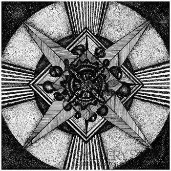 Amadeusz Popek-Order-Grafika