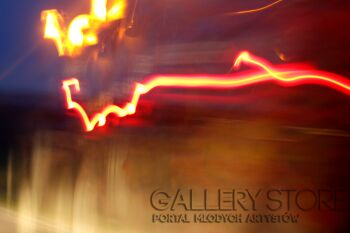 Aneta Baj-Speed-Fotografia