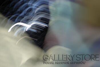Aneta Baj-Tańczące cekiny1-Fotografia