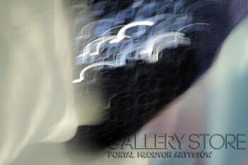 Aneta Baj-Tańczące cekiny2-Fotografia
