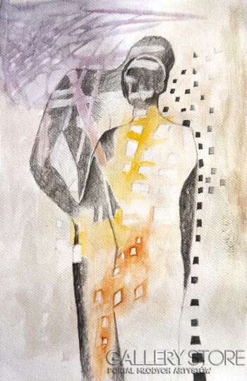 Anna Lupa-Suchy-588-Akwarela